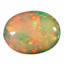 Ethiopian Opal Fire