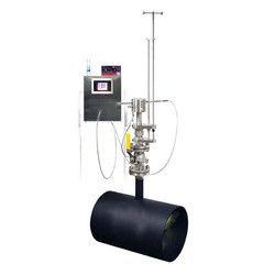 Carbonyl Sulfide Tail Gas Analyzer