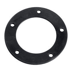 Neoprene Rubber Gaskets