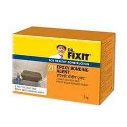Dr  Fixit Water Proof Powder - Dr  Fixit Instant Leak Plug