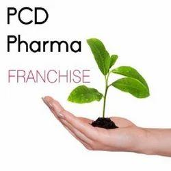 PCD in Arunachal Pradesh