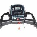 Motorized Treadmill AF-422