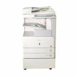IR 3025 Canon Reconditioned Photocopy Machine