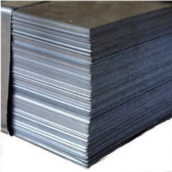 Hot Rolled Monel Sheet