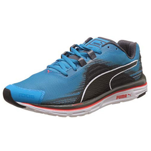 Running Shoes - Men s Adidas Duramo 8 M Running Shoes Wholesale Trader from  Delhi adac400fc