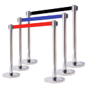 Stanchions ECO
