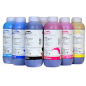 M And Lm. R Ink For Hp Designjet Z3200