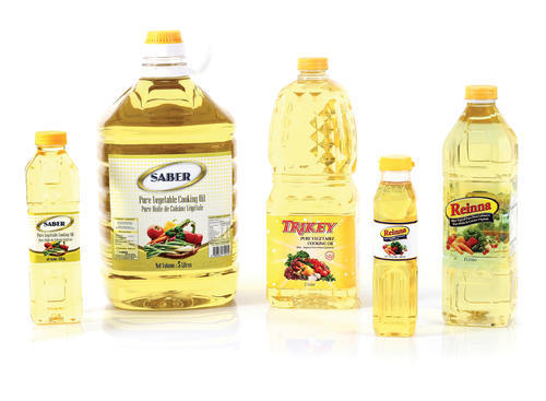 Sesame Oil Testing Analysis Laboratory Service, For