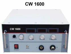 COLD WELDING MACHINE CW-1600A