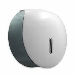 Jumbo Tissue Paper Dispenser