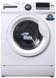 BPL 7.5 kg Fully-Automatic Front Loading Washing Machine