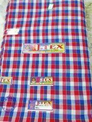 Cotton mix Ladies Capri/capri cloth, Size: 36