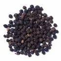 Granules Black Peppercorns