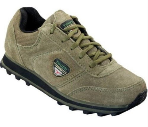 lakhani Men Running Shoes, Size: 6-10