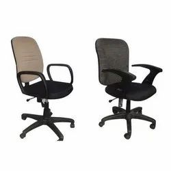 Office Wheel Chairs