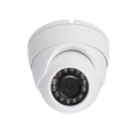 2MP Dome Camera