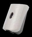 Soap Dispenser WF-400