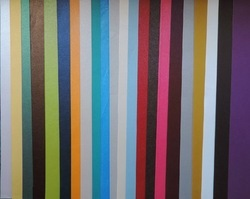 Coloured Papers - Coloured Paper Manufacturer from Ahmedabad