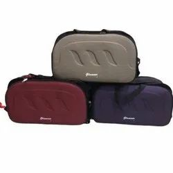 Sanchi Creation Polyester 20 And 24 Inch Duffel Bags