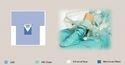 Cystoscopy Pack
