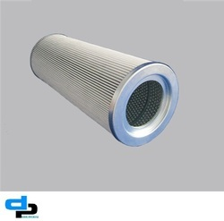 Internormen Hydraulic Filter From Hydraulic Oil Filters