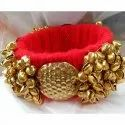 Designer Bangle with Bells