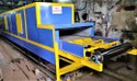 Automobile Conveyor Drying Gas Oven