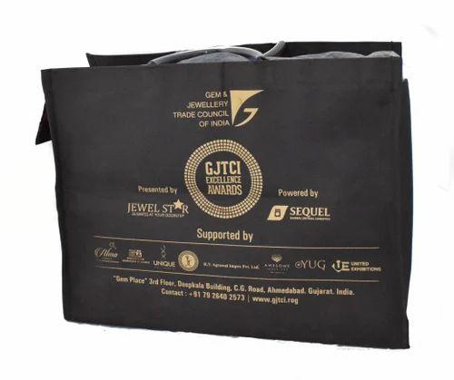 Designer Carry Bag ( Theli )