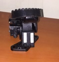 Curtis Foot Pedal Model FP-FCV-0001