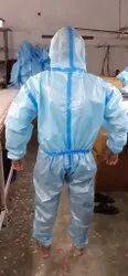 Non Woven PPE Kit