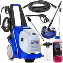 Pro Jet 160 Cold Water High Pressure Cleaner