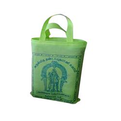 Kumbabishega Bag