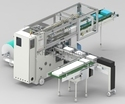 Paper Packaging Machines Reampak 51  For A3 Copier Paper