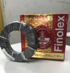 Finolex Wire 0.75 Sqmm