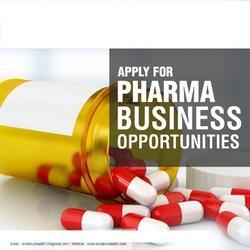 Pharma Franchise In Rohtas