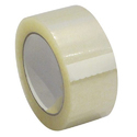 Transparent Packing Tape, For Packaging