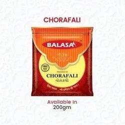 Premium Chorafali