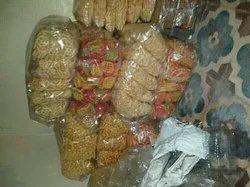Sitaram food Wheat Flour Frymes...9924259362, Crispy, Packaging Size: 70