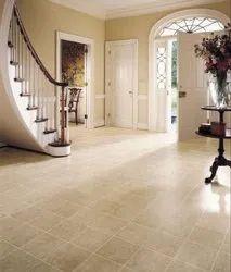 Floor Designing Service