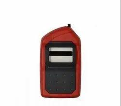Morpho Mso1300 E3 Fingerprint Scanners