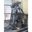 Mechanical Power Forging Hammer Machine