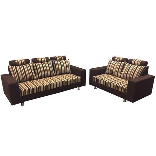 Wooden Modern Office Sofa Set At Rs 24000 Piece Designer Sofa Set