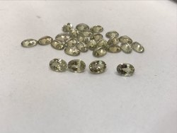 Natural Color Changing Zultanite Gemstones Certified