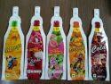 Juice Pouches