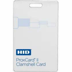 HID Access Card 1326NMSSV