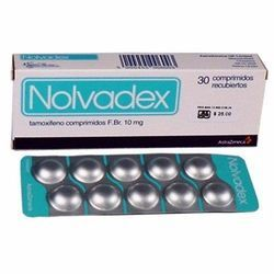Best Price Tamoxifen