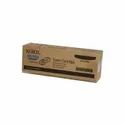 Xerox 09A Toner Cartridge
