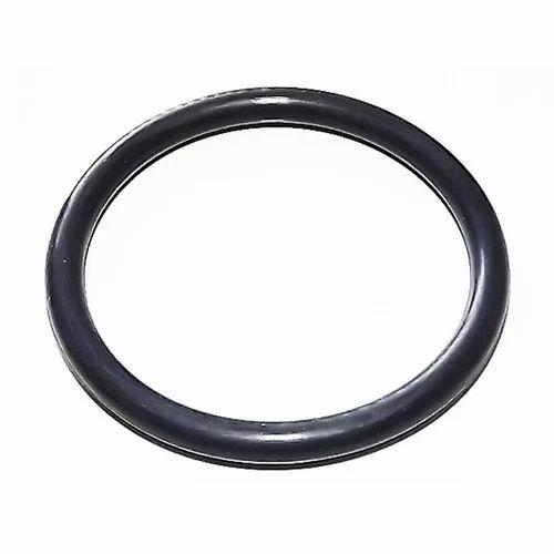 MS Ring