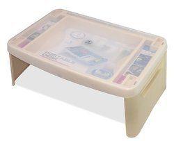 Magnas 30 X 44 X 19 Cm Portable Desk
