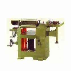 Thickness Planner Automould Machine